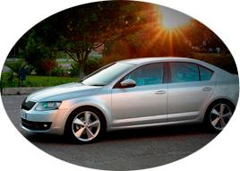 Контроль качества автомобильных топливных насосов